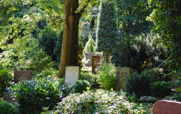 01 friedhof blankenese friedhof header